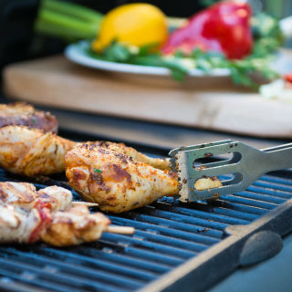 Barbecue-grillades-Chez-Pierrot